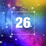 Your Daily Horoscope for January 26, 2021