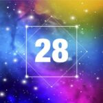 Your Daily Horoscope for January 28, 2021