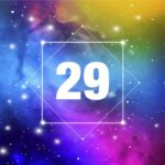 Your Daily Horoscope for January 29, 2021