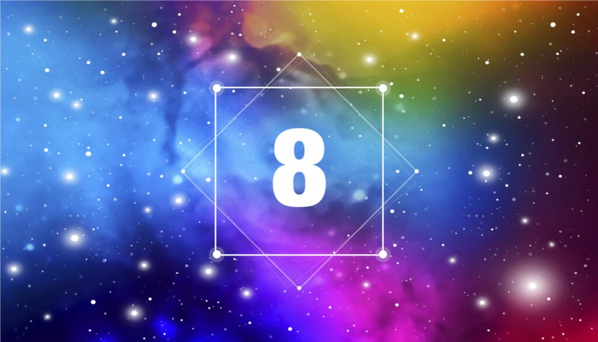 Cancer monthly horoscope for August: You are determined ...  |Horoscop 8 August 2020