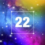 Your Daily Horoscope for February 22, 2021