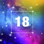 Your Daily Horoscope for February 18, 2021