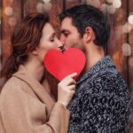 How Does Your Valentine's Zodiac Sign Show Love?
