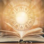 The Basics of What Astrology Can Tell You about Yourself