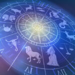 Understanding How a Quincunx Works in Astrology, Making It Work in Life