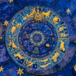 Super Simplified Guide to Common Astrology Terms for Beginners