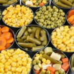 CDC Says Only One in 10 Adults Get Enough Fruits or Vegetables