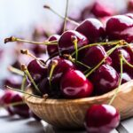 6 Reasons Cherries Should Be Part of Your Daily Health Regimen