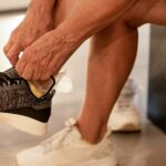 A Lack of Fitness is Aging You Faster than Your Age