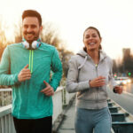Responsibilities and Fitness: When Dedication Impacts Mental Health
